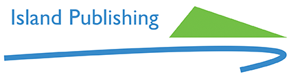 Island Publishing logo